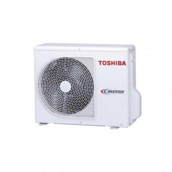 Split 1X1 Toshiba MIRAI 13