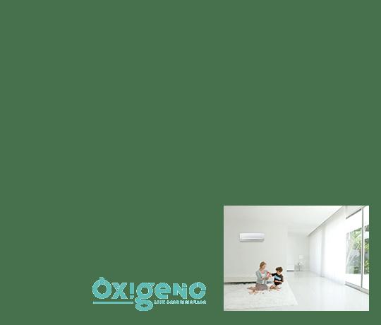 multisplit-aire-acondicionado
