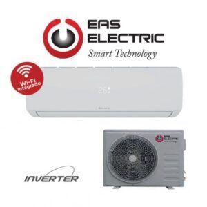 Split 1×1 Eas Electric E-Advanced 52 R32